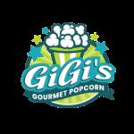 GiGi's Gourmet Popcorn